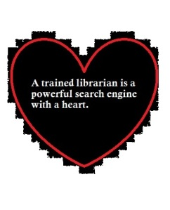 trained-librarian-search-engine-with-heart_2